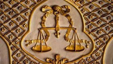 Kosovo: un tribunal pour crimes de guerre ouvrira à La Haye