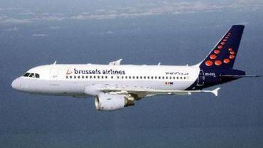 Reprise de Brussels Airlines par Lufthansa: le conseil d'entreprise ne permet pas aux syndicats d'en savoir plus