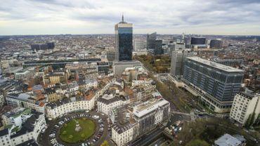 Le nouveau code des sociétés arrive en Belgique, ce qui aura un impact évident sur les affaires.