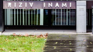 Poussé par le gouvernement, l'Inami adopte un budget d'austérité pour les soins de santé