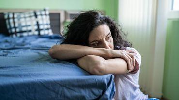 Violences conjugales: les médecins de famille peuvent jouer un rôle décisif dans la prise en charge des victimes.