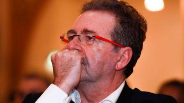 Coronavirus : un comité scientifique se penchera jeudi sur la situation bruxelloise