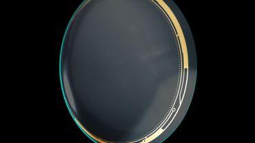 Les lentilles intelligentes (iLens) présentées par Lenstore sont pleines de promesses.