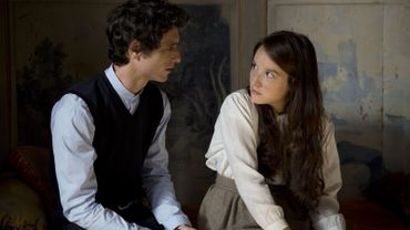 """""""Marguerite et Julien"""" de Valérie Donzelli sera projeté mardi 19 mai à Cannes"""