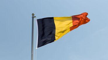 L'Union francophone des Belges à l'étranger répond à vos questions