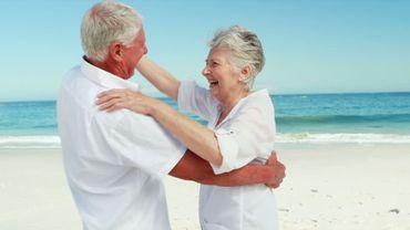 Doc Geo : La danse est conseillée aux personnes âgées !