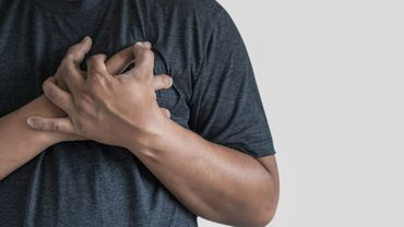 Arrêts cardiaques hors hôpital : des médecins élaborent un outil pour évaluer les risques de lésions cérébrales.
