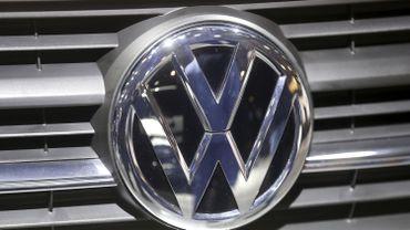 Volkswagen a confirmé à l'AFP la tenue de ces nouvelles perquisitions.