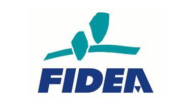 Le groupe suisse Baloise reprend l'assureur belge Fidea pour 480 millions d'euros