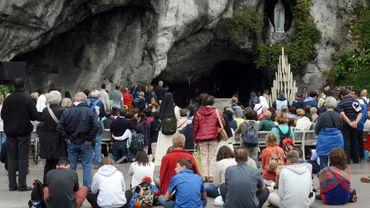 Lourdes accueillera l'été prochain un spectacle musical consacré à la célèbre sainte Bernadette