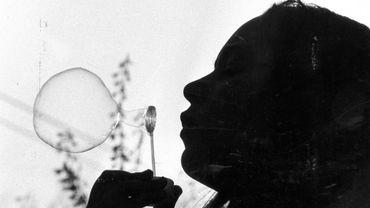 """Opération """"bulles de savon"""""""