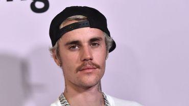 """Le nouvel album de Justin Bieber, intitulé """"Changes"""", arrivera le 14février, jour de la Saint-Valentin."""