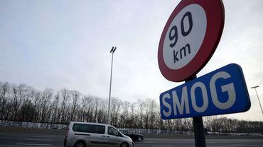 90 km/h sur autoroute : réaliste ? Acceptable ?