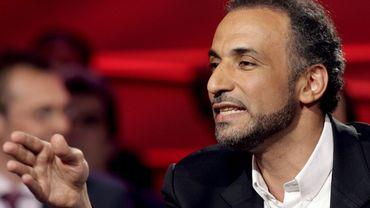 Le théologien, Tariq Ramadan, est sous la barreaux depuis le mois de février.