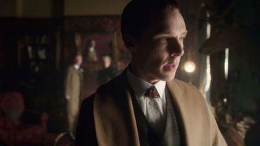 """La 4e saison de """"Sherlock"""" est attendue sur les petits écrans début 2017"""