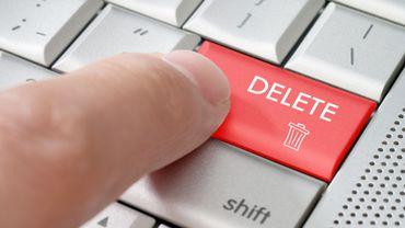 5 conseils pour bien protéger sa vie privée sur internet
