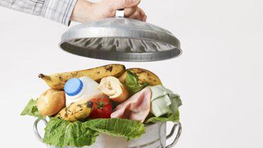 4 conseils pour éviter le gaspi alimentaire