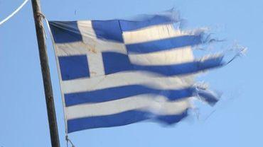 """Eric Toussaint""""Il est possible et logique de remettre en cause la dette grecque"""""""