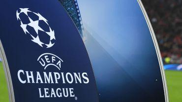 Quarts de finale de Champions League : demandez le programme !