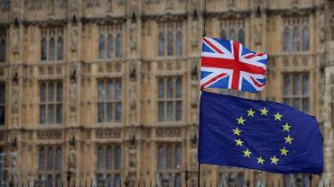 Brexit: l'Irlande prévoit 1,2 milliard d'euros pour soutenir l'économie face à un no deal