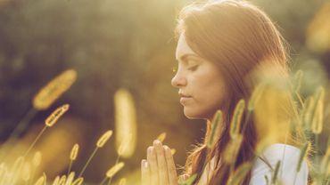 Profiter des vacances pour s'apaiser l'esprit grâce à la pleine conscience