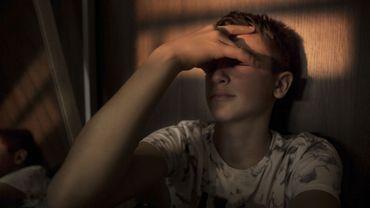 Séries, immersions et hashtags: parler des troubles mentaux aux jeunes.