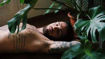 """""""Tale of men"""" le compte instagram qui rend hommage aux hommes LGBTQ et à leur histoire"""