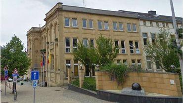 Elections régionales: les enjeux de la circonscription Neufchâteau-Virton