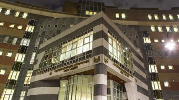Réseaux hospitaliers à Bruxelles: la politique hospitalière ne pourra être déconnectée du reste de l'offre de santé (Maron)