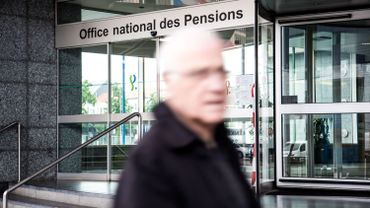 La pension à points, une loterie?