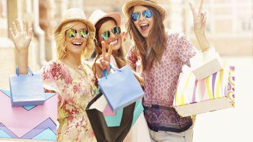 Les Millennials, les nouveaux consommateurs