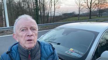 """GP Samyn : Gérard Bulens sur la faillite collective des Deceuninck-Quick Step - """"Un peu légers dans le final"""""""