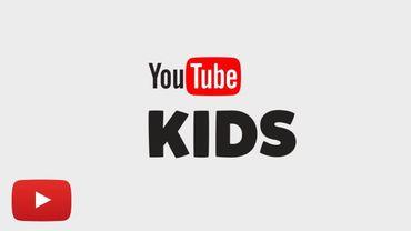 Une pédiatre découvre des instructions de suicide dans une vidéo sur Youtube Kids