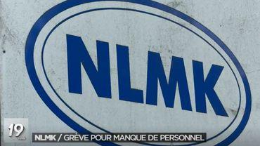 Fin de l'impasse - du moins à court terme : les travailleurs de NLMK Clabecq vont reprendre le travail dès lundi.