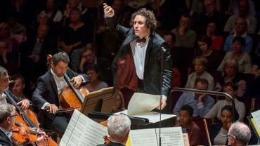 L'Orchestre national de Lille en tournée inédite en Grande-Bretagne pendant la semaine du Brexit