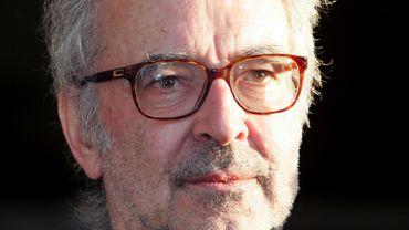 """Jean-Luc Godard, absent, est ex-aequo pour """"Adieu au langage"""" pour le prix du jury avec Xavier Dolan"""
