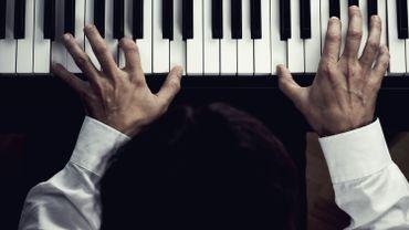 Les abonnements pour le Concours Reine Elisabeth piano 2020 sont en vente