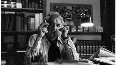 Le classique en prime : Bernstein Reflections précédé des Clés de l'orchestre de Zygel