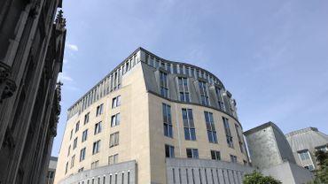 Quelle vérité finira-t-elle par sortir des longs débats au palais de justice de Liège ?