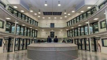 Une centaine de volontaires vont tester la nouvelle prison de Beveren