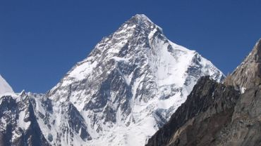 Le K2