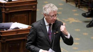 """""""Les services de sécurité estiment que 151 des 426 combattants belges sont morts en Syrie"""""""