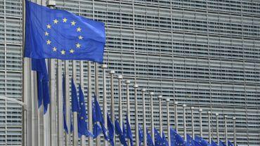 Les buts des voyages étaient disparates: audiences du Parlement européen à Strasbourg, le World Economic Forum à Davos (Suisse), visites officielles dans d'autres pays, etc.