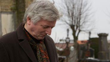 Epilogue de l'affaire de chantage sexuel subi par Steve Stevaert