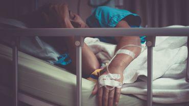 Infections: la septicémie associée à un décès sur cinq dans le monde.