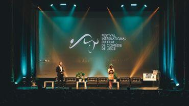 Le Festival International du Film de Comédie de Liège maintenu en novembre