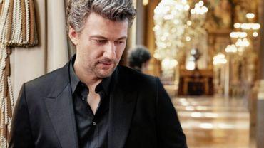 Jonas Kaufmann absent de la scène de l'Opéra de Paris pour trois représentations