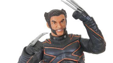 Quel X-Men vous ressemble le plus ?