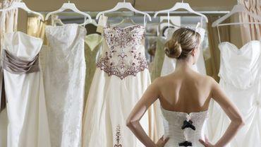 """""""Les fêtes de mariage pourront-elles avoir lieu cet été ?"""": le secteur demande de la clarté"""
