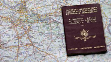 La déchéance de la nationalité: procédure simplifiée depuis 2012